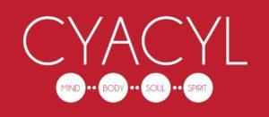 cyacyl-logo