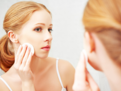 What is your skin telling you about your health?