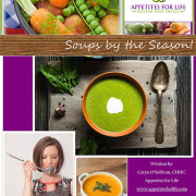 Soups by the Season